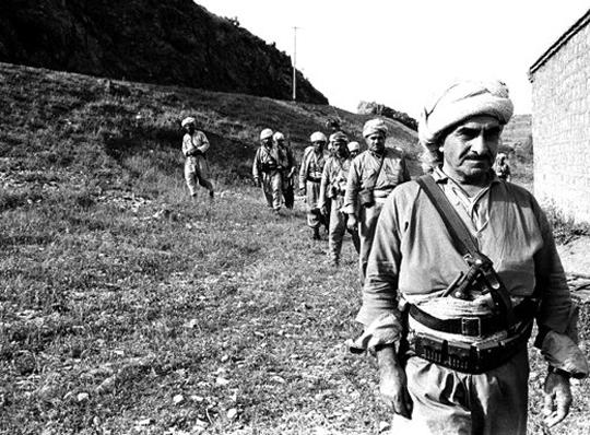 10-mart-1970-general-mustafa-barzani