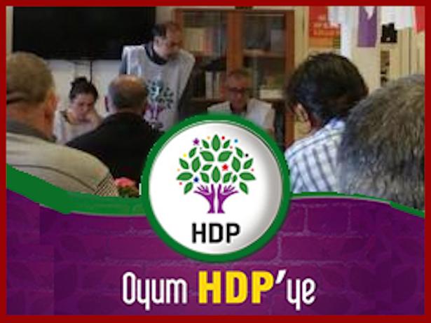hdp_dk_secim