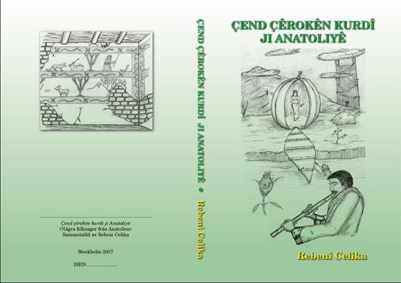 Berg_Cerok_R_Celikan