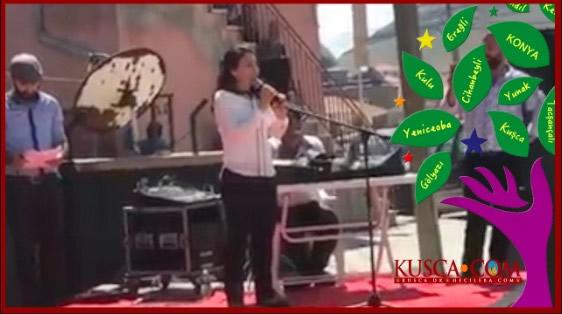 Photo of HDP Konya adaylarını tanıttı