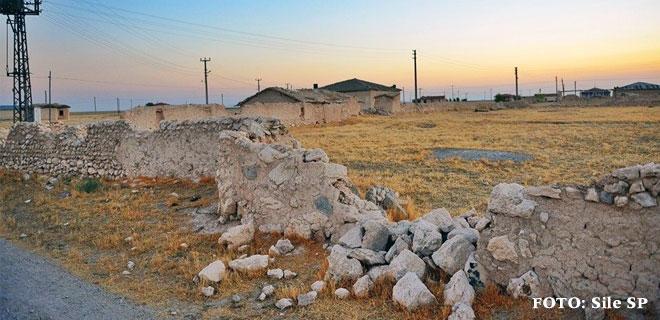 Photo of Kürdistan'ın 5. parçası: Anatoliya Navîn