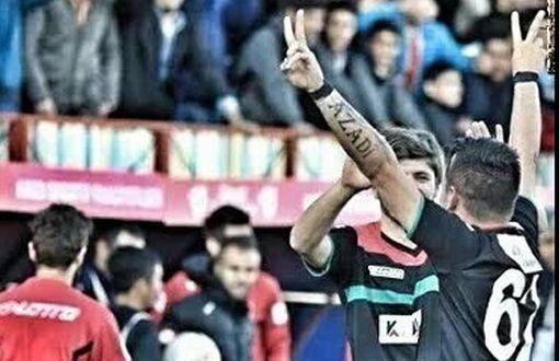 Photo of Futbol sadece futbol değil