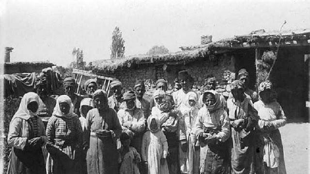 Photo of Tarihte Anadolu Kürtleri: Nereden ve ne zaman geldiler?