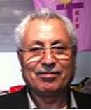 Bayram Kızılkaya