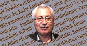 bayram-kizilkaya620x330rund