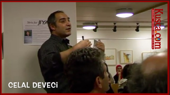 Photo of Debat: Celal Deveci stiller spørgsmål ved Erdogans intension!