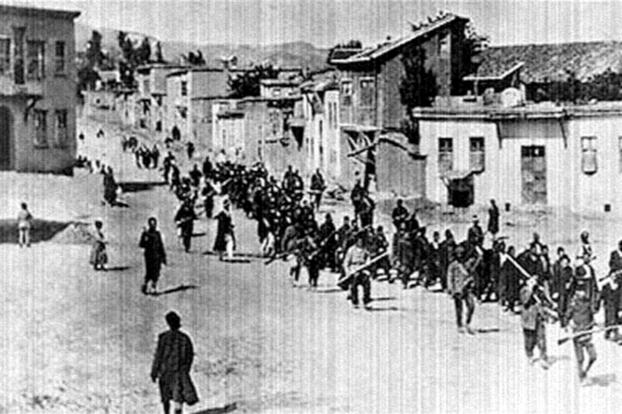 ermeni-katliamı