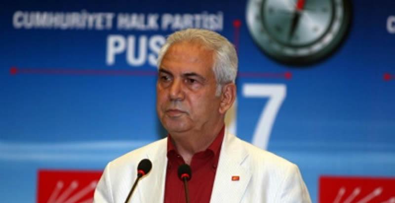 Photo of Eşref Erdem: Kürtlerin Ankara umudunu kırmayın