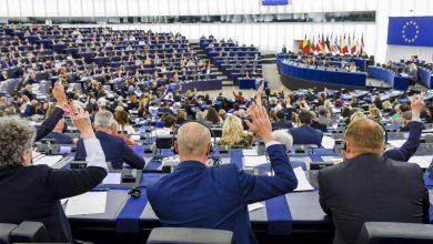 Photo of Avrupa Parlamentosu Milletvekillerinden Erdoğan'a çağrı: Seçim sonuçlarını kabul edin