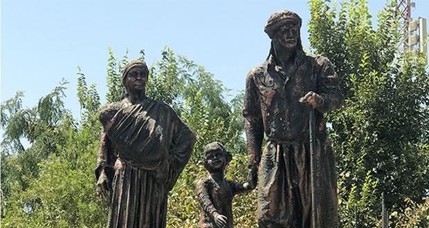 Photo of Yurtsuzluğa yürüyen Kürtler: Feylîler