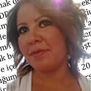 Hamide Kaya fotoğrafı