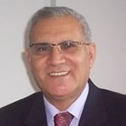 H. Hasan Tuzcu