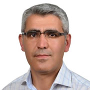 Hasan Yıldıran fotoğrafı