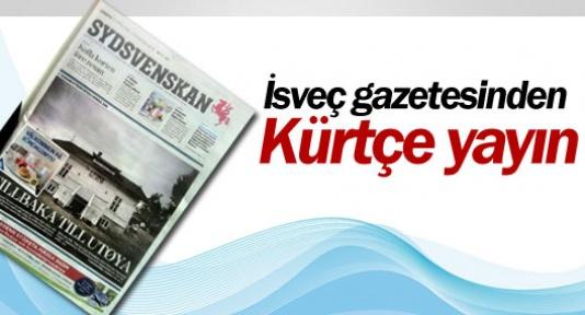 isvec_gazetesinden_kurtce_yayin_h4748