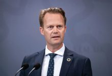 Photo of Danimarka Dışişleri Bakanı: Casusluk merkezleri kabul edilemez!