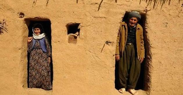 Photo of Kürtlerin Tarih Sahnesindeki Yeri Ve Yaşadıkları Coğrafya