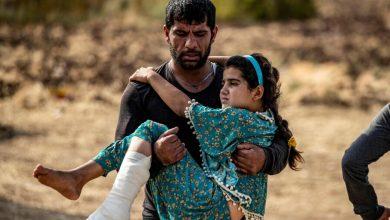 Photo of Dünya'da ülkesi olmayan en büyük halk: Kürtler