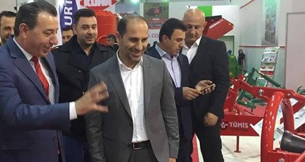 Photo of Hani Kürtçe konuşmanın önündeki engeller bitmişti!
