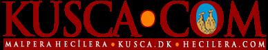 Kusca.com