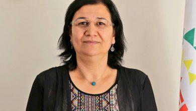 Photo of Leyla Güven: Açlık grevine başladı, artık savunma yapmayacak