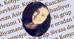 Photo of Kusca hakkında bilgiler
