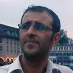 Mustafa Fener