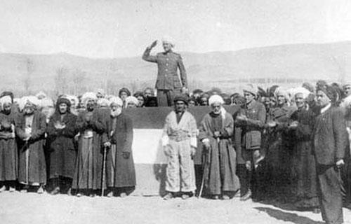 mahabad_kurd
