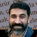 Mehmet Gezen