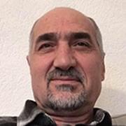 Metin Baysal