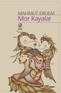 morkayalar