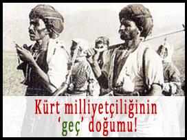 Photo of Osmanlı'dan bugüne Kürtler ve Devlet 1