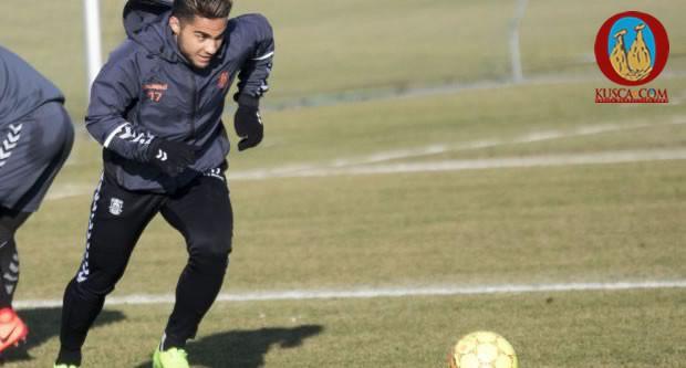 Photo of Rezan Çorlu Danimarka'nın U20 milli takımına çağrıldı.