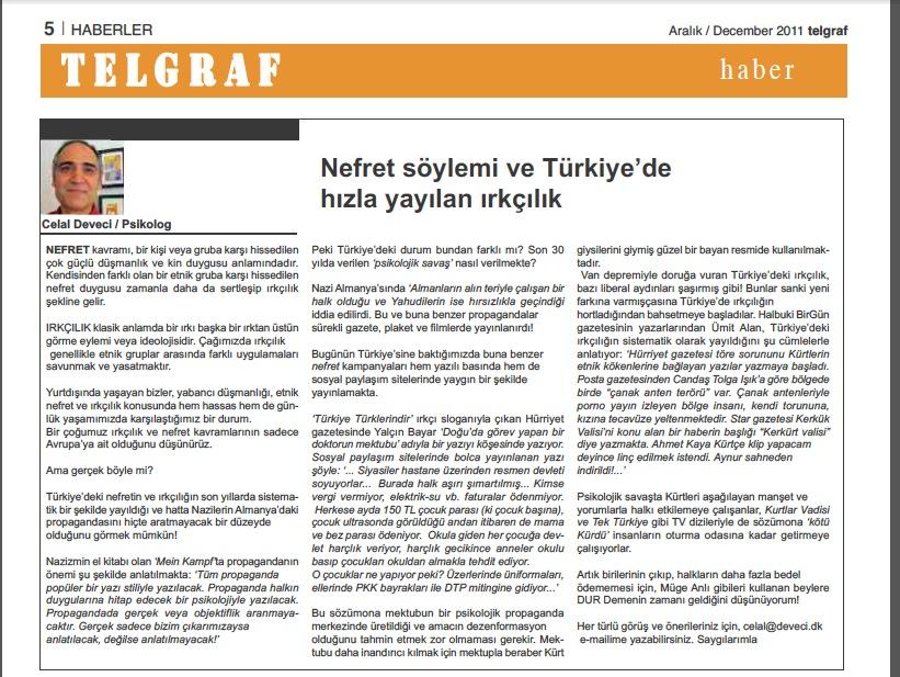 telgraf_dec11