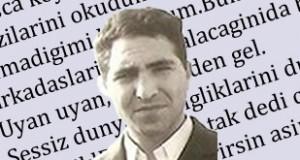 Etiket Arşivi: <b>Tevfik Demir</b> - tevfik-demir310x165-300x160