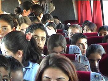 skolebus.jpg