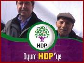 Suleyman amca.jpg